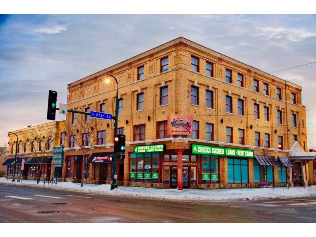 2709 E Lake Street Minneapolis MN 55406 5131680 image1