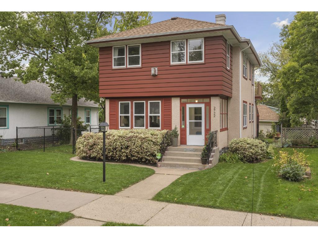 2722 Ulysses Street NE Minneapolis MN 55418 4791067 image1