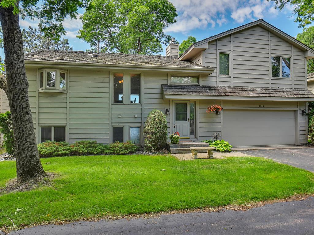 2725 County Road 19 Medina MN 55359 4999451 image1