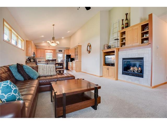 2745 110th Lane NW Coon Rapids MN 55433