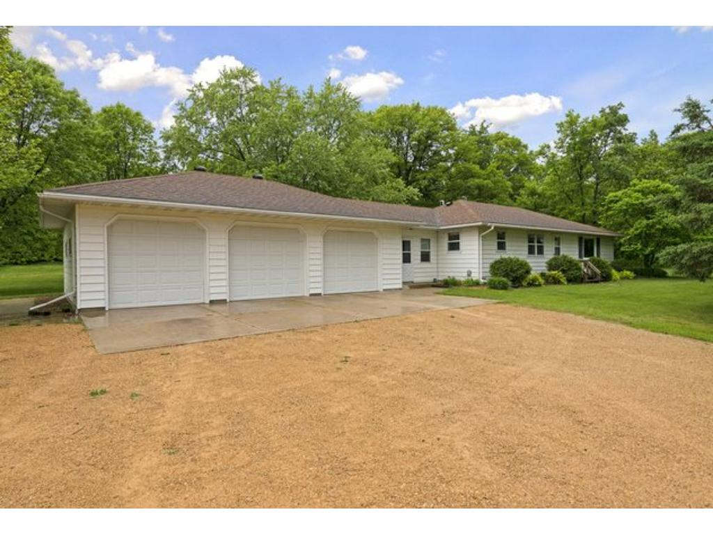 27471 Biscayne Avenue Castle Rock Twp MN 55065 4831361 image1