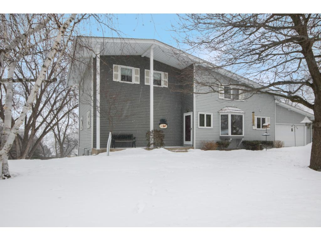2750 Lakeview Avenue, Roseville, MN - USA (photo 1)