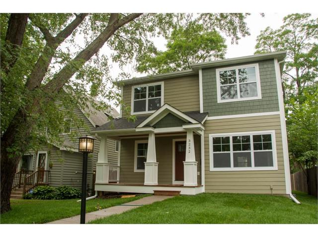 Luxury homes for sale in Minnesota and Wisconsin | Edina Realty