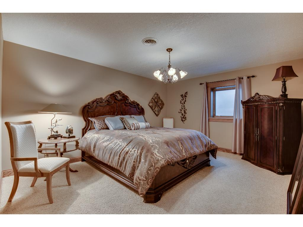 amery chat See details for , amery, wi, 54001, single family, 3 bed, 4 bath, 7,509 sq ft, $1,000,000, mls 1516535 plan to take your time to see this executive home on 40 acres.