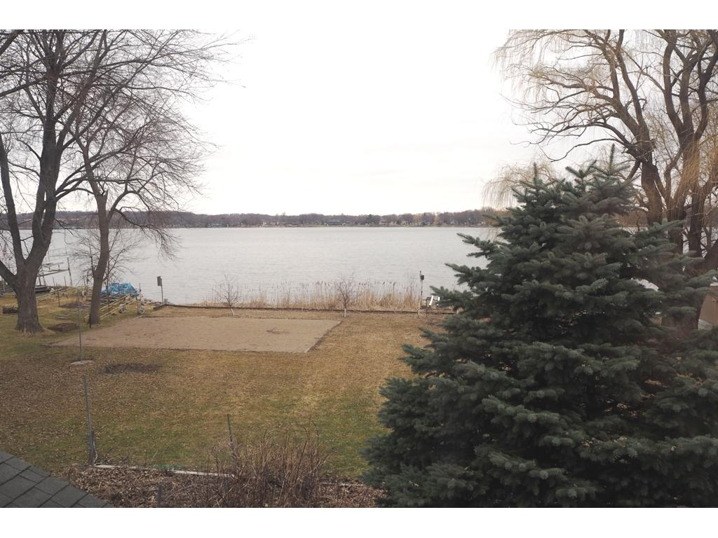 2820 s shore drive prior lake mn 55372 mls 4810272 for T shirts and more prior lake mn