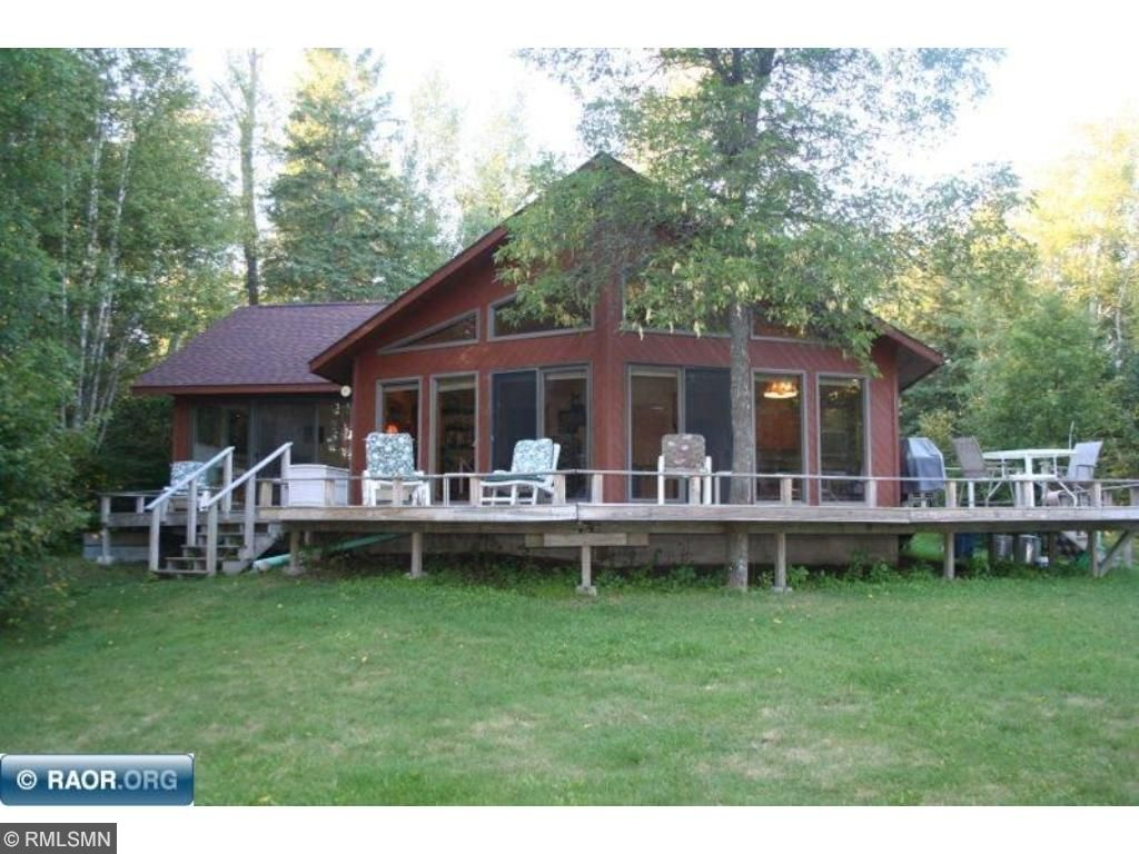 2822 niles bay forest road orr mn 55771 mls 4795047 edina realty