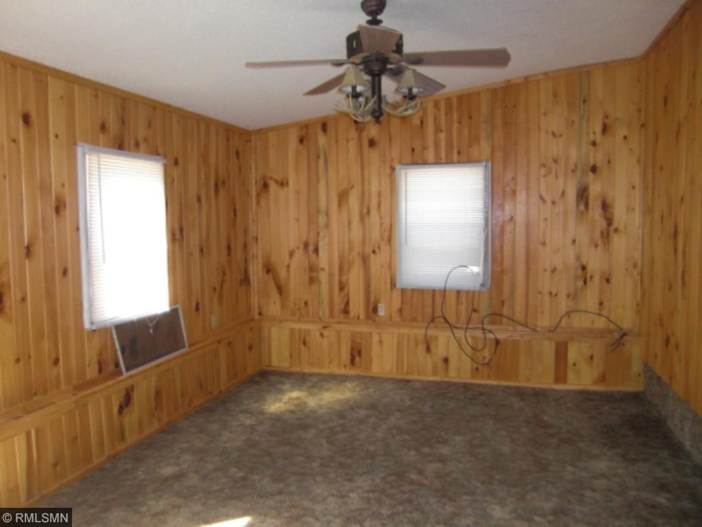additional living space or great front porch!