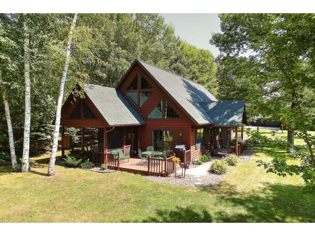 28540 295th Avenue Holcombe WI 54745 4981514 image1