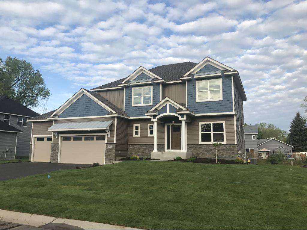 Thunder Bay Homes For Sale