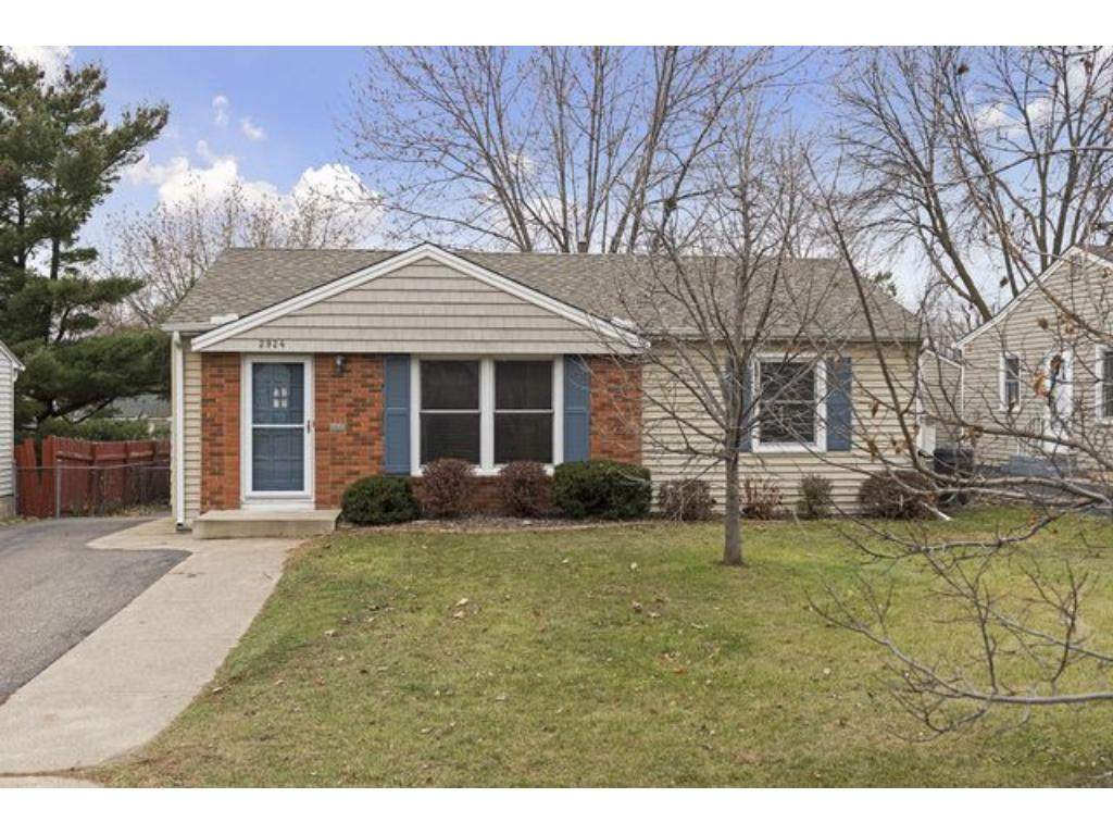 Housing For Rent St Louis Park Mn