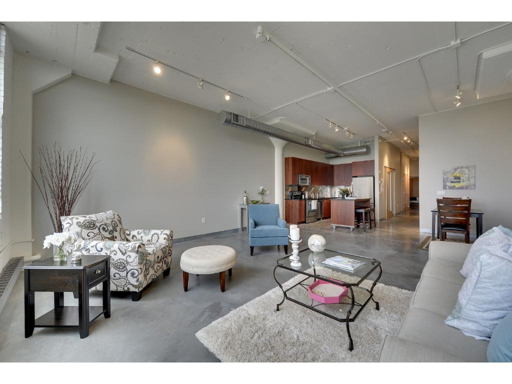 Bed  Bath Condo For Sale Chicago