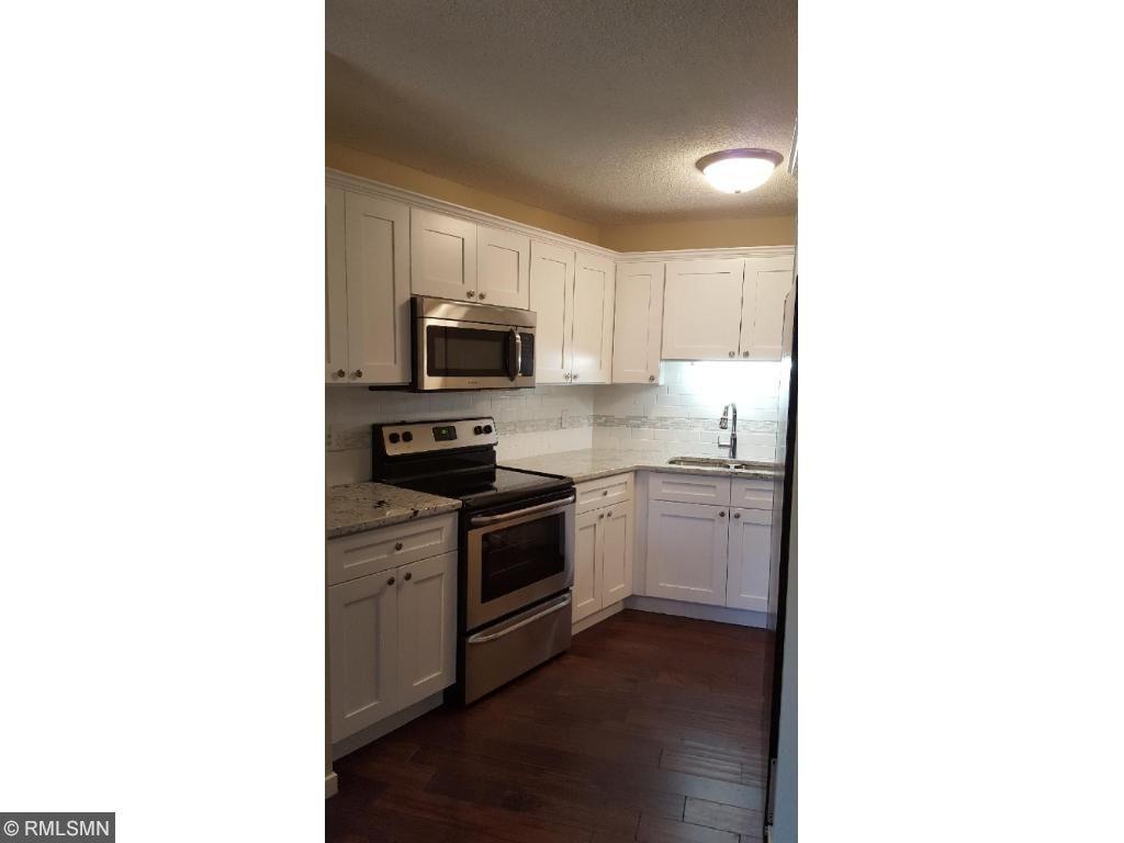 Appliances Minneapolis 2930 Blaisdell Avenue 115 Minneapolis Mn 55408 Mls 4823882