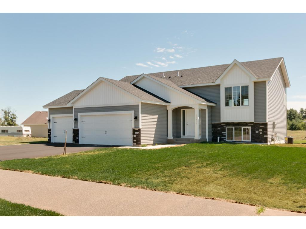 29395 Mary Street Lindstrom MN 55045 4791065 image1