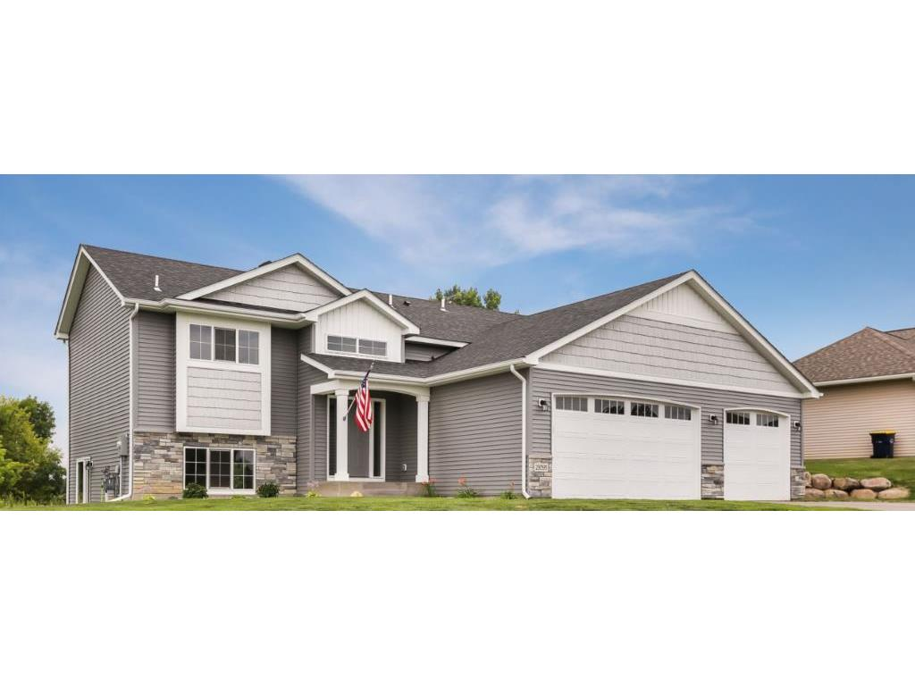 29395 Mary Street Lindstrom MN 55045 4982749 image1