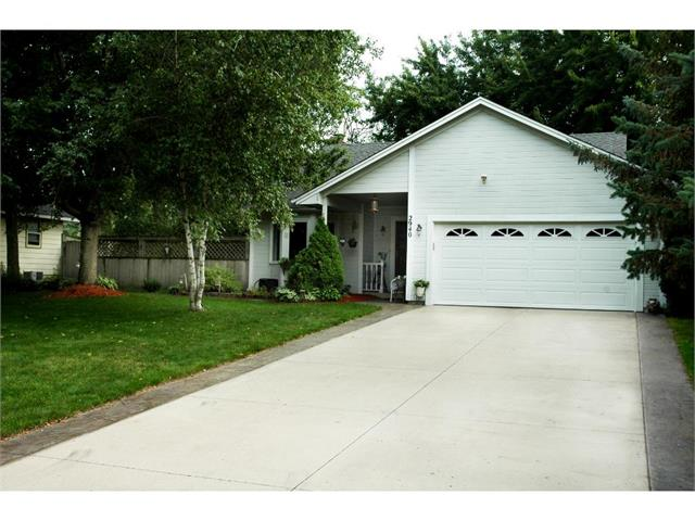 2940 121st Avenue NW Coon Rapids MN 55433