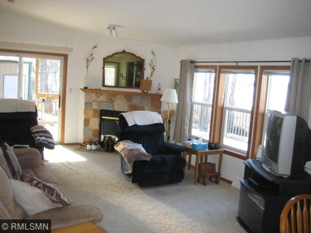 brookpark chat rooms See details for 1010 brook park trail sw, pine river, mn, 56474 - pine river,  single  original oak hardwood flooring covers most of the main level &  bedrooms.