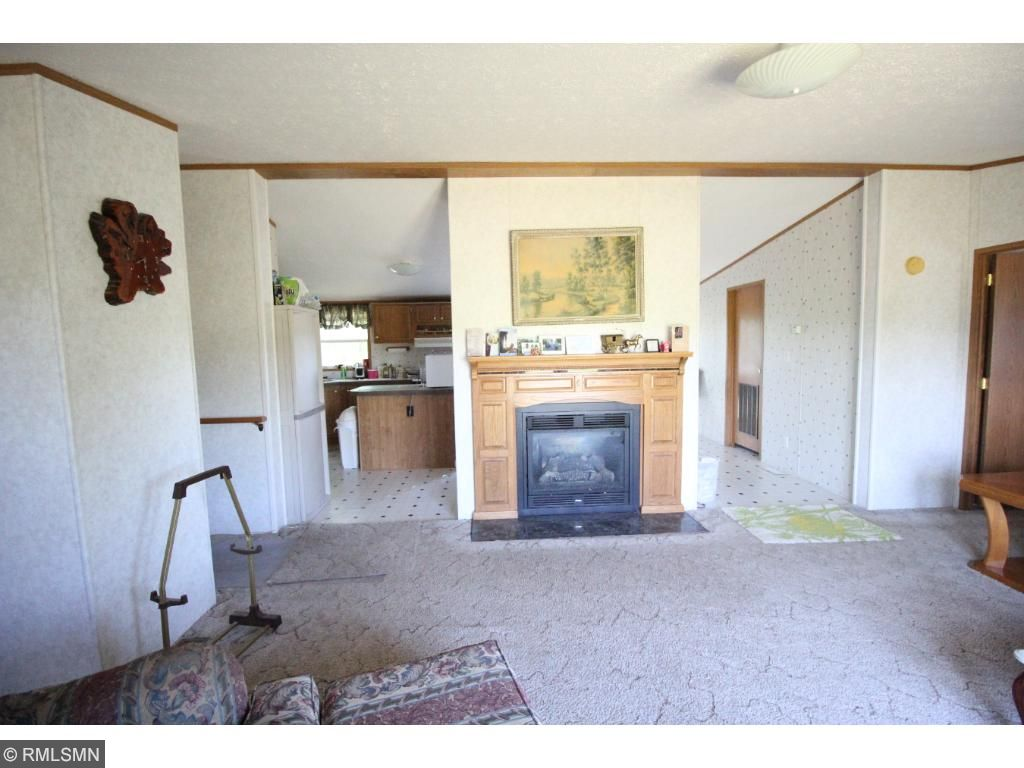 Homes For Sale Pomme De Terre Lake Mn