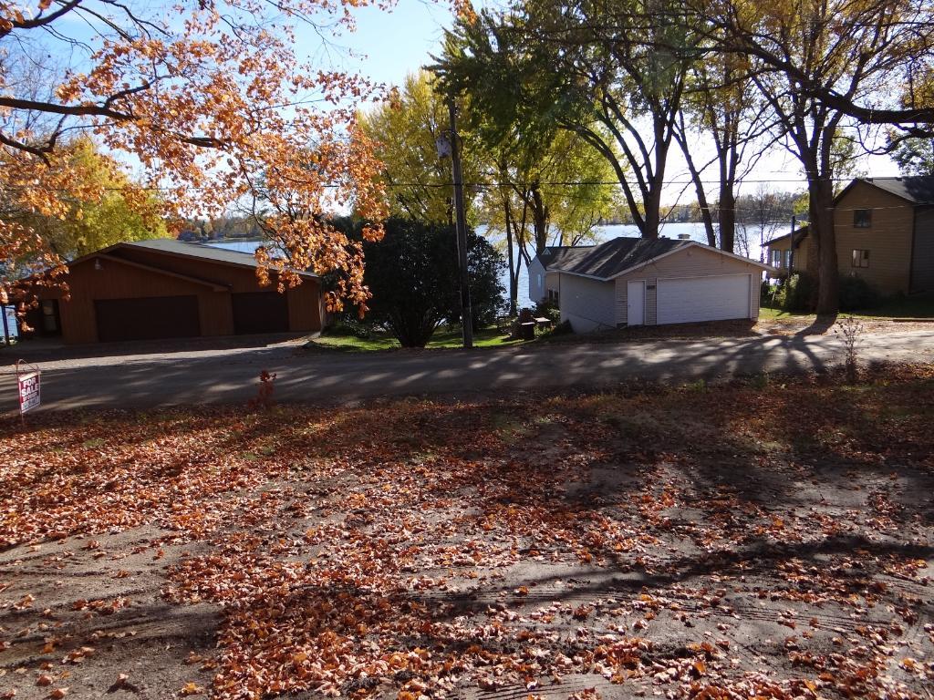 2976 62nd Street Nw, Maple Lake, MN - USA (photo 2)