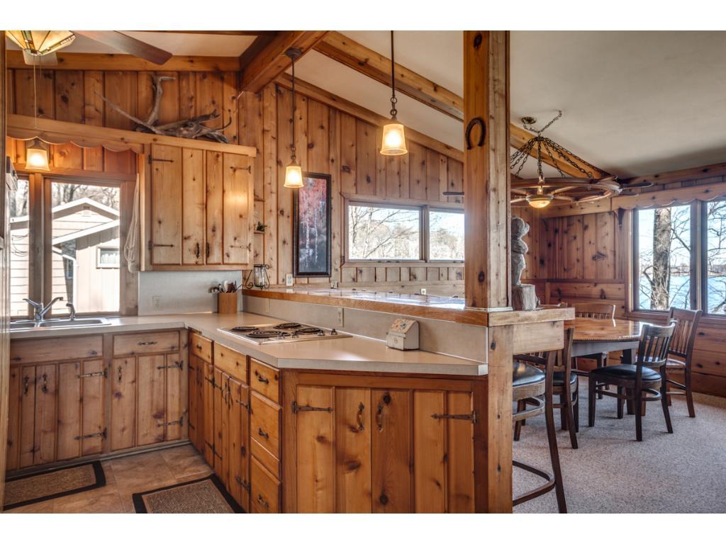 Homes For Sale On Big Island Lake Minnetonka Mn