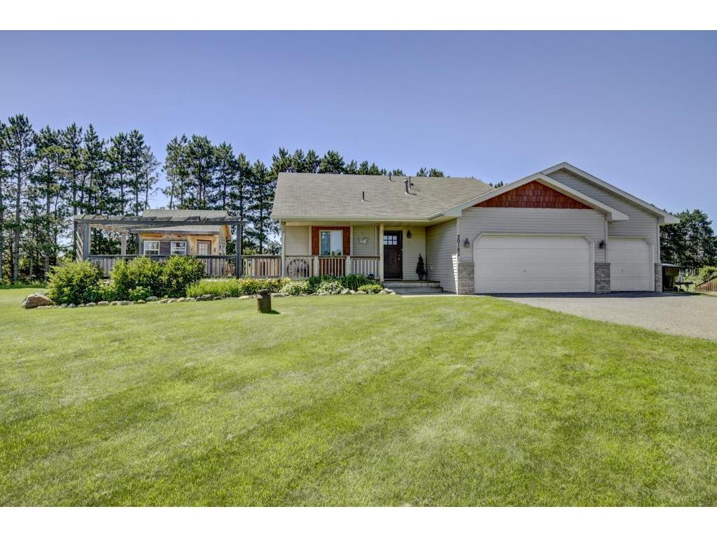 30185 145th Street NW Blue Hill Twp MN 55371 4974553 image1