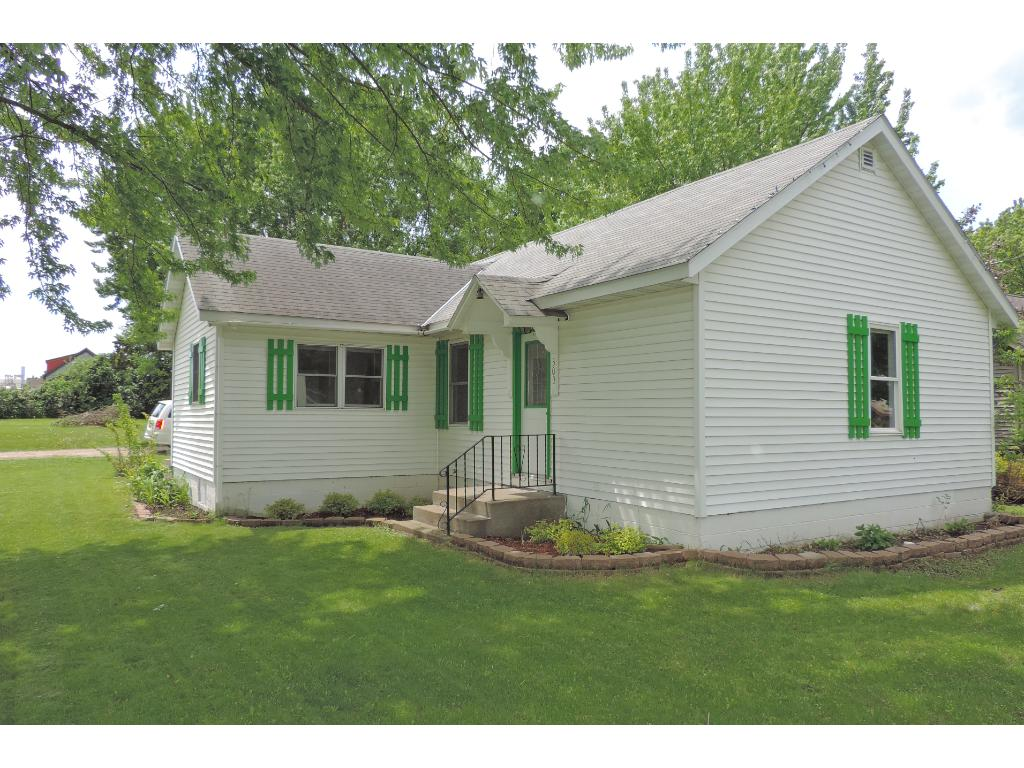 303 Locust Street, Monticello, MN - USA (photo 2)