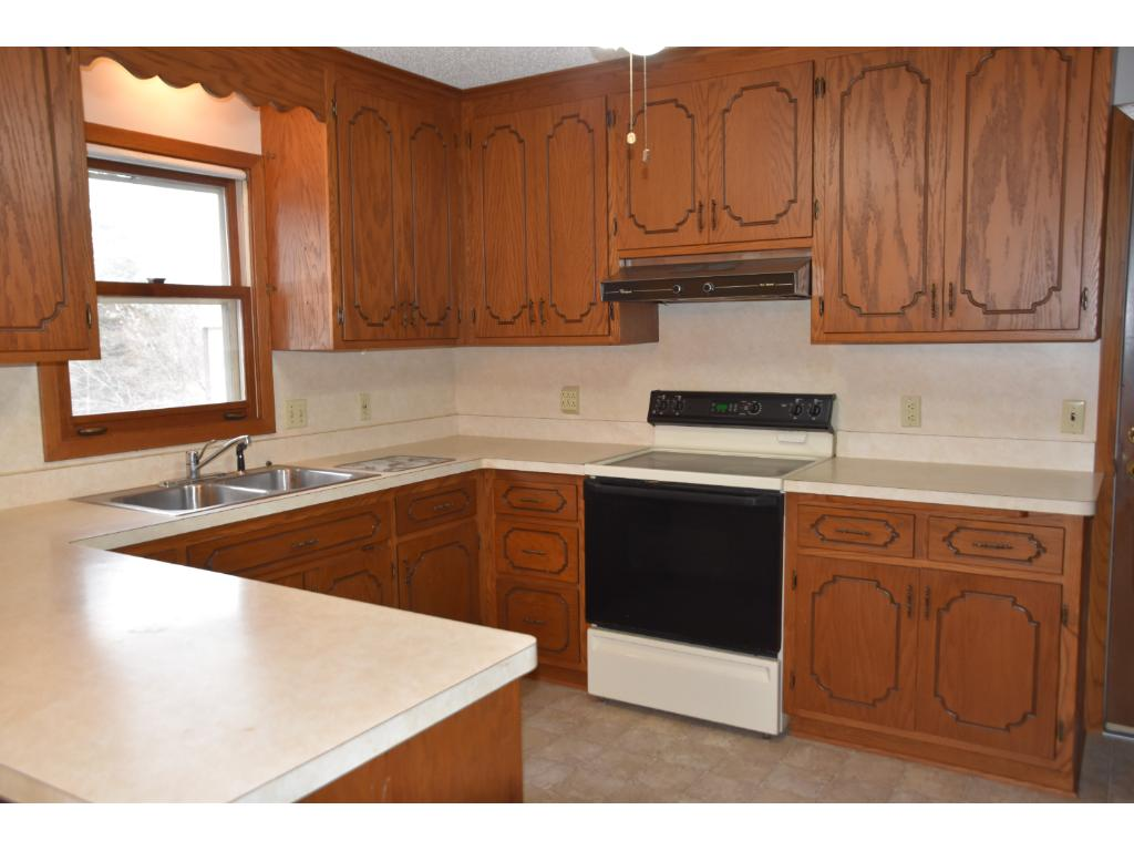 30325 Pan Drive, Cushing, MN - USA (photo 4)
