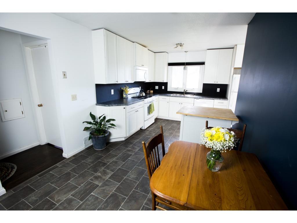 New kitchen 3106
