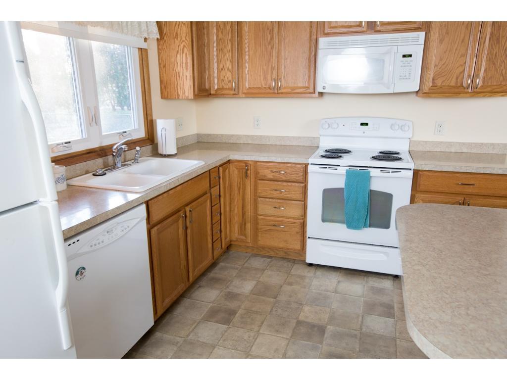 kitchen 3104