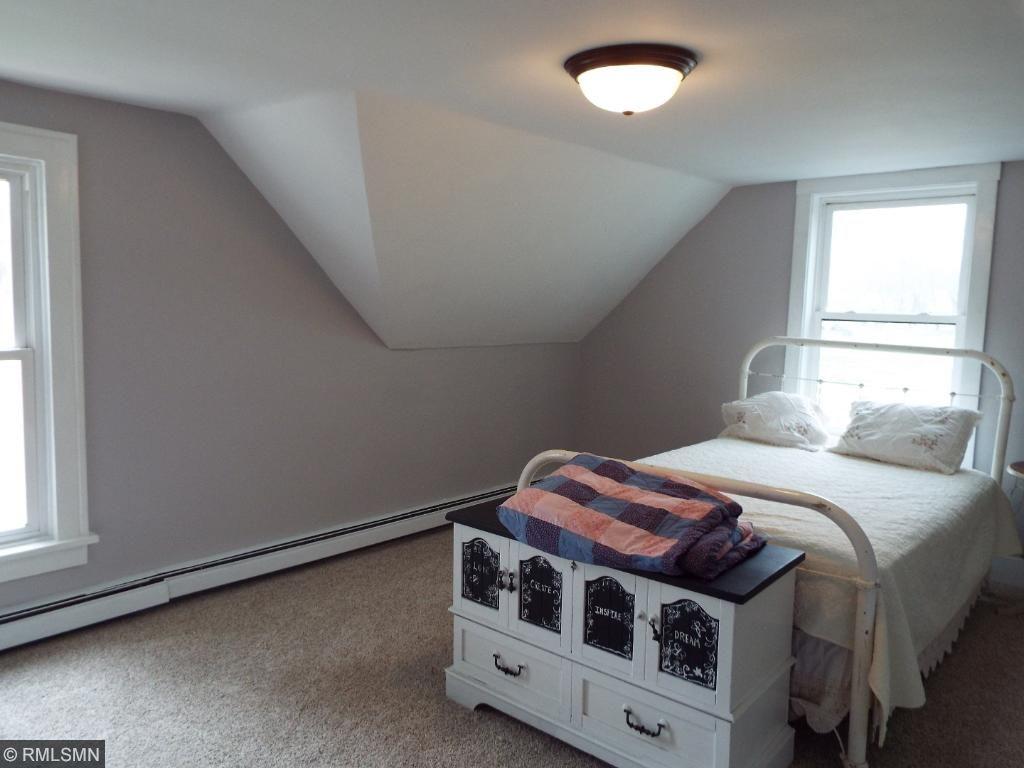 Kimball Bedroom Furniture 31050 State Hwy 15 Kimball Mn 55353 Mls 4821018 Edina Realty