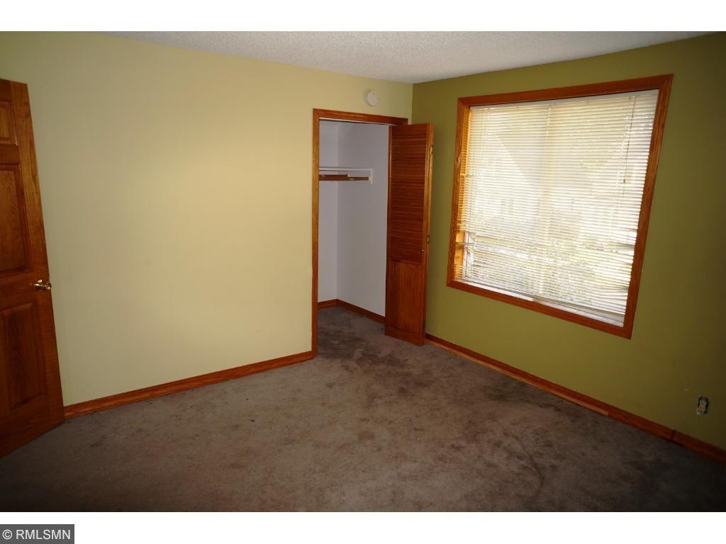 Upper Bedroom 2nd view