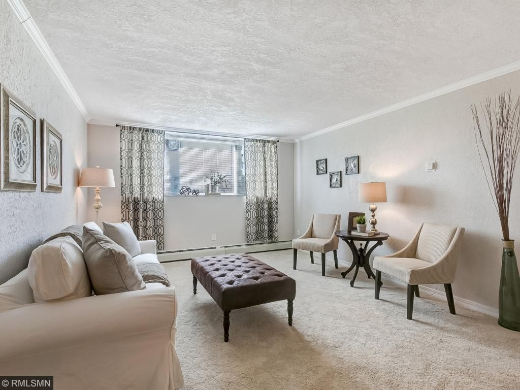 3120 Hennepin Avenue #3, Minneapolis, MN 55408 | MLS: 4757566 ...