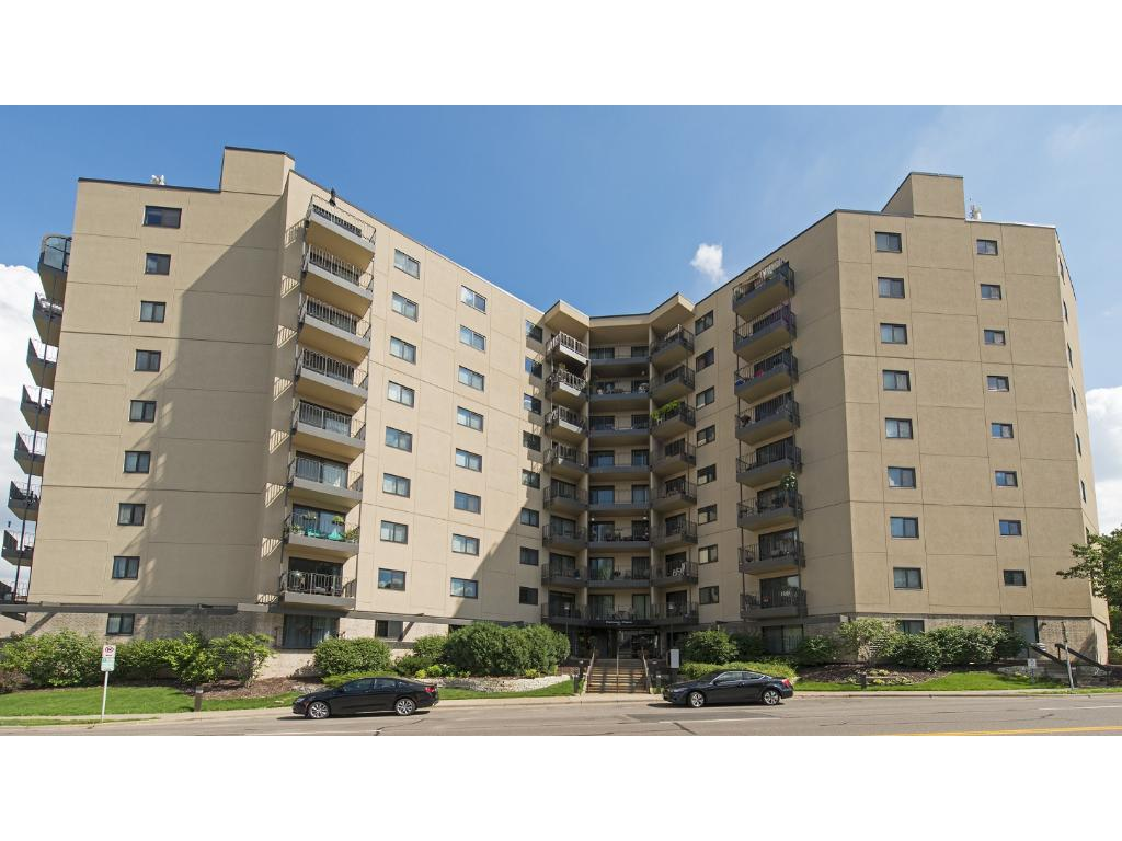 3131 Excelsior Boulevard 407 Minneapolis MN 55416 4765737 image1