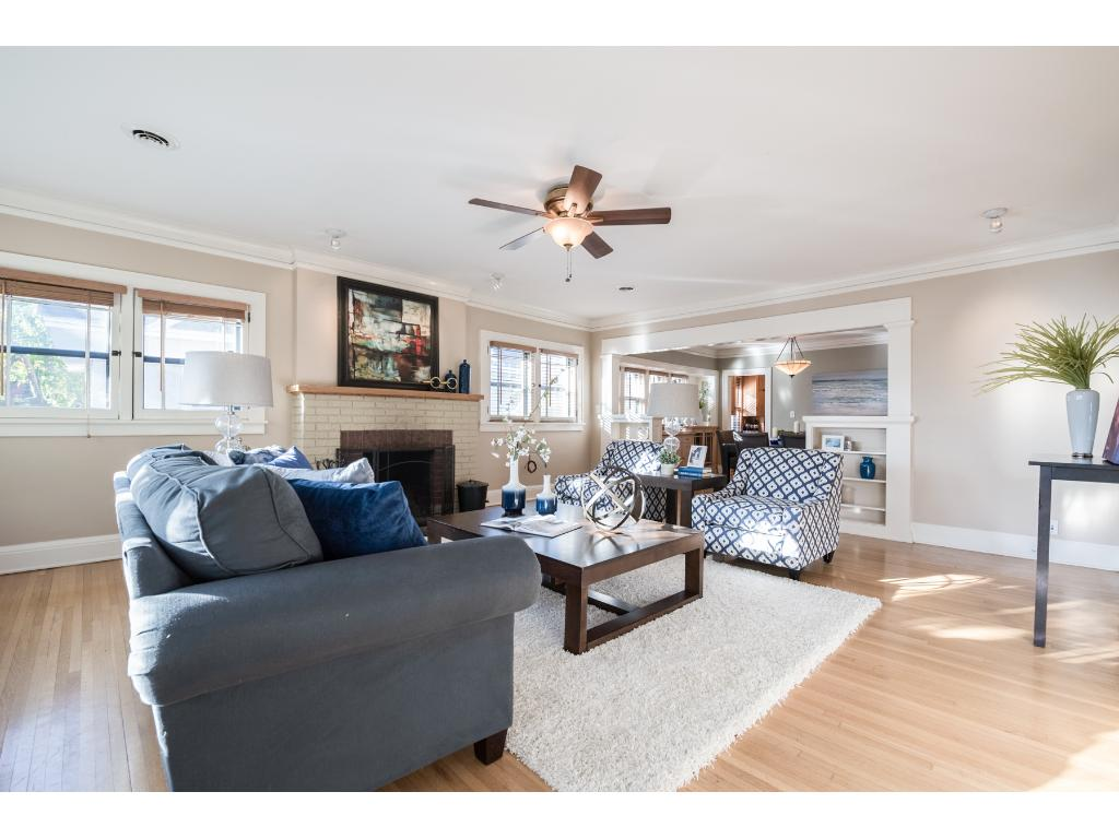 3144 Holmes Avenue #2, Minneapolis, MN 55408 | MLS: 4886237 | Edina ...
