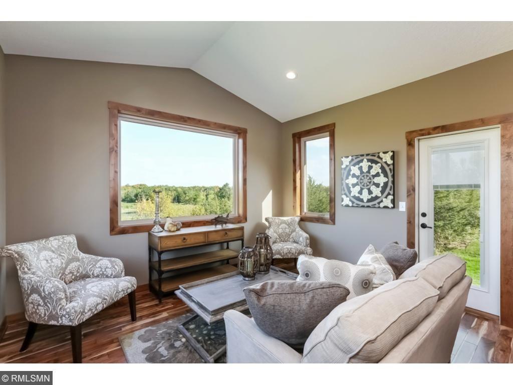 31485 marvin avenue lindstrom mn 55045 mls 4785908 edina realty. Black Bedroom Furniture Sets. Home Design Ideas