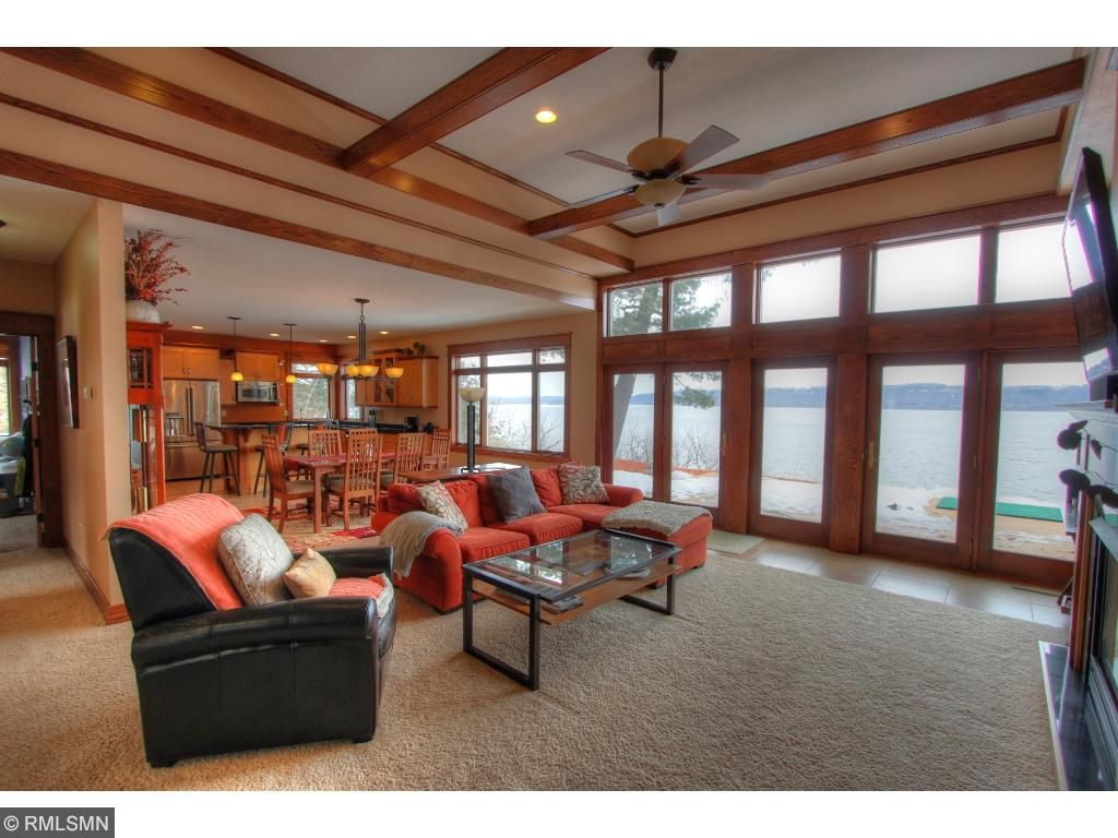 Lake Homes For Sale Red Wing Mn