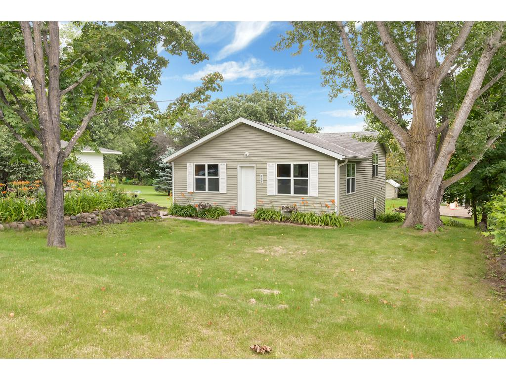 sauk rapids latin singles 1200 orchid dr ne, sauk rapids, mn is a single family home that contains 1,814 sq ft and was built in 2012 it contains 3 bedrooms and 175 bathrooms this home last sold for $320,000 in october 2018.