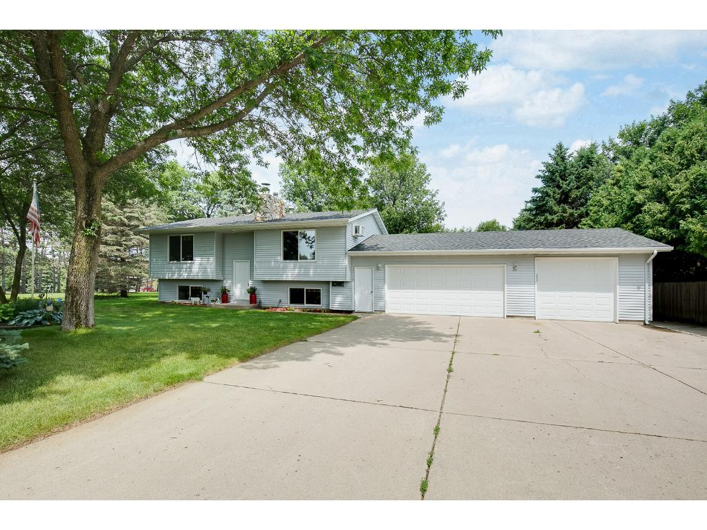 3160 Brandis Avenue Se, Buffalo, MN - USA (photo 2)