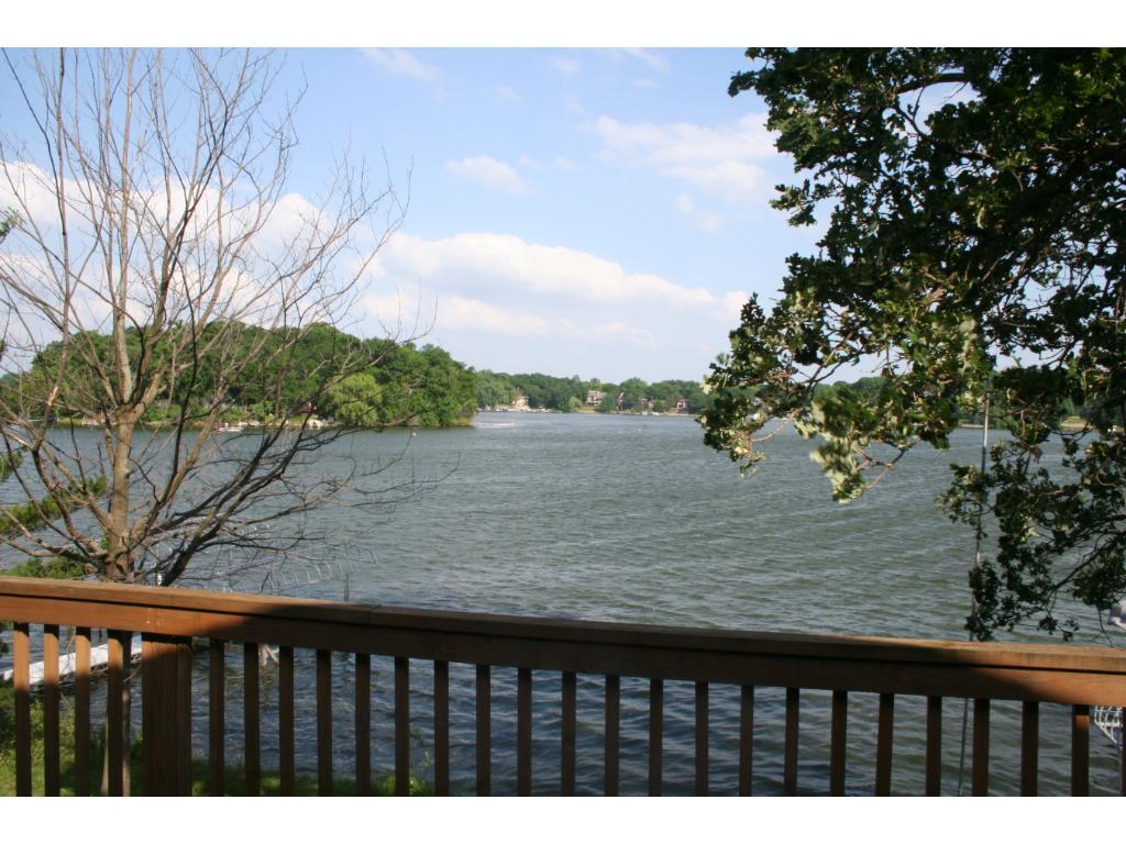 3201 linden circle nw prior lake mn 55372 mls 4846544 for T shirts and more prior lake mn