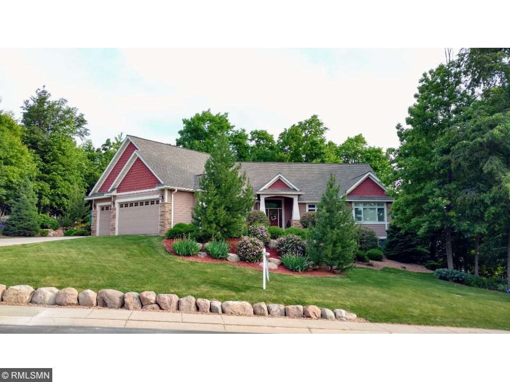 3238 wildwood trail nw prior lake mn 55372 mls for T shirts and more prior lake mn