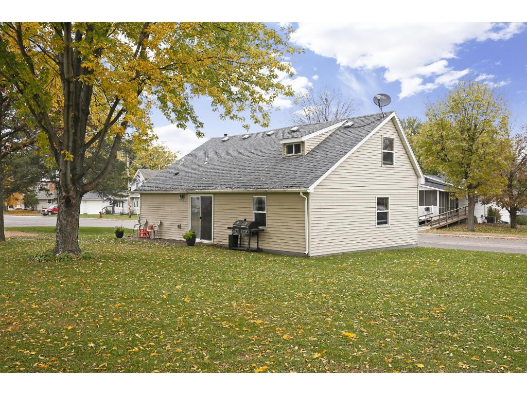 Great location, Great house, Great value!  Come see it for yourself Today!