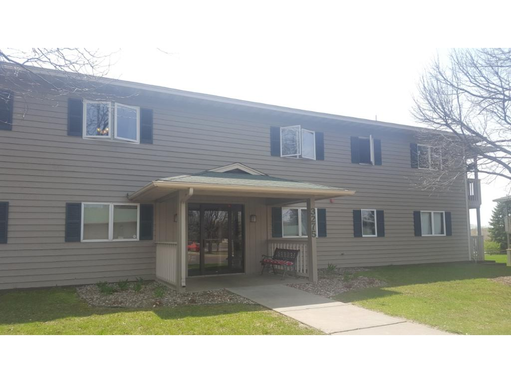 3275 80th Street E #305, Inver Grove Heights, MN - USA (photo 1)