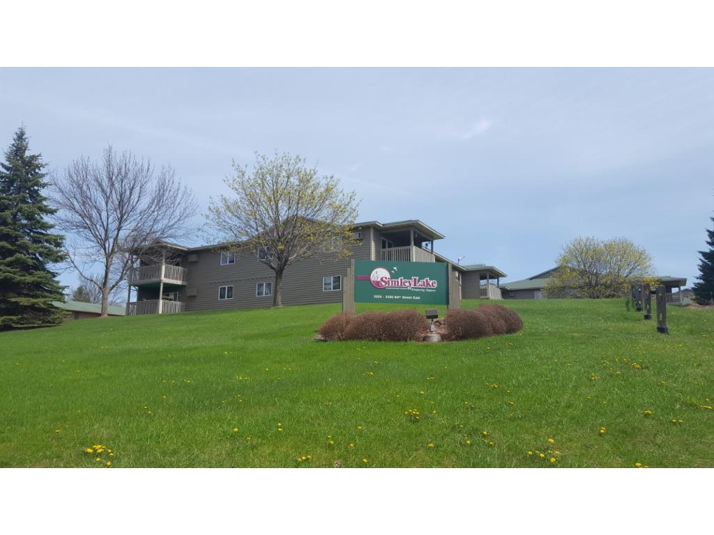 3275 80th Street E #305, Inver Grove Heights, MN - USA (photo 3)
