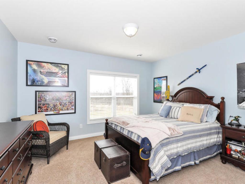 L/LVL 5TH BEDROOM