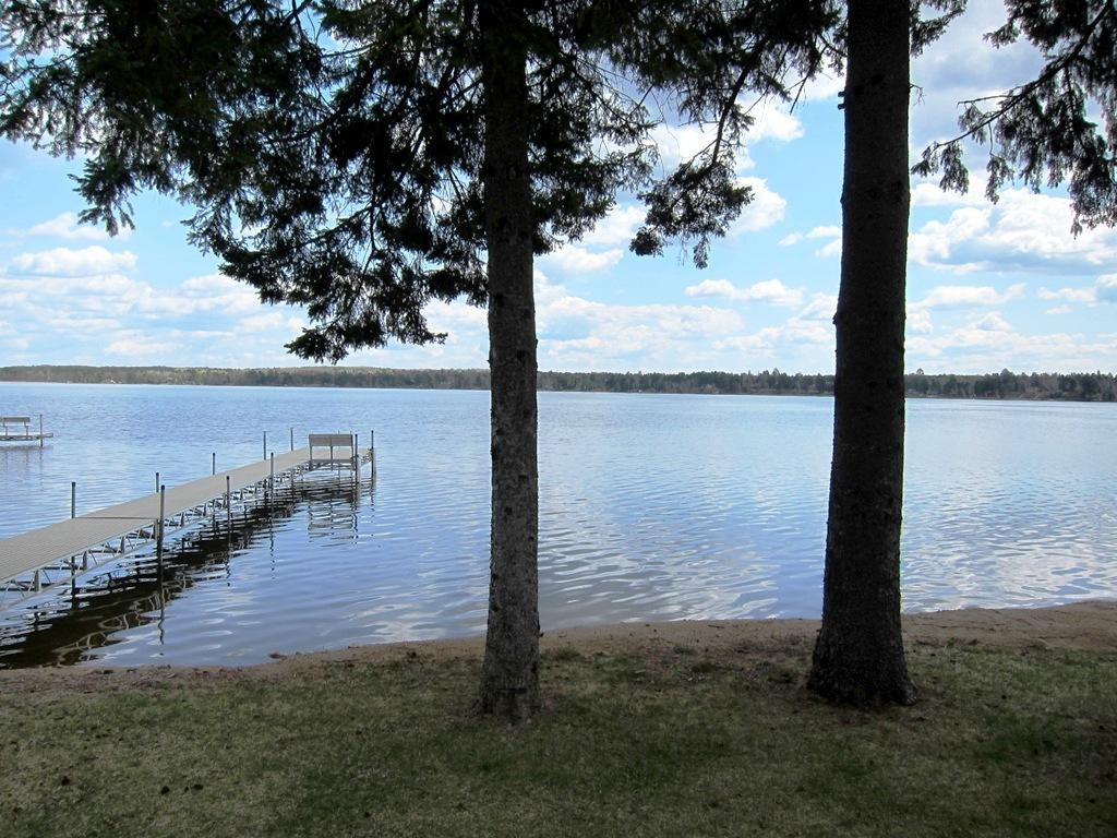 pequot lakes single guys Landbincom features pequot lakes mn land, farms, acreage and lots for sale browse virtually all land for sale in pequot lakes minnesota.