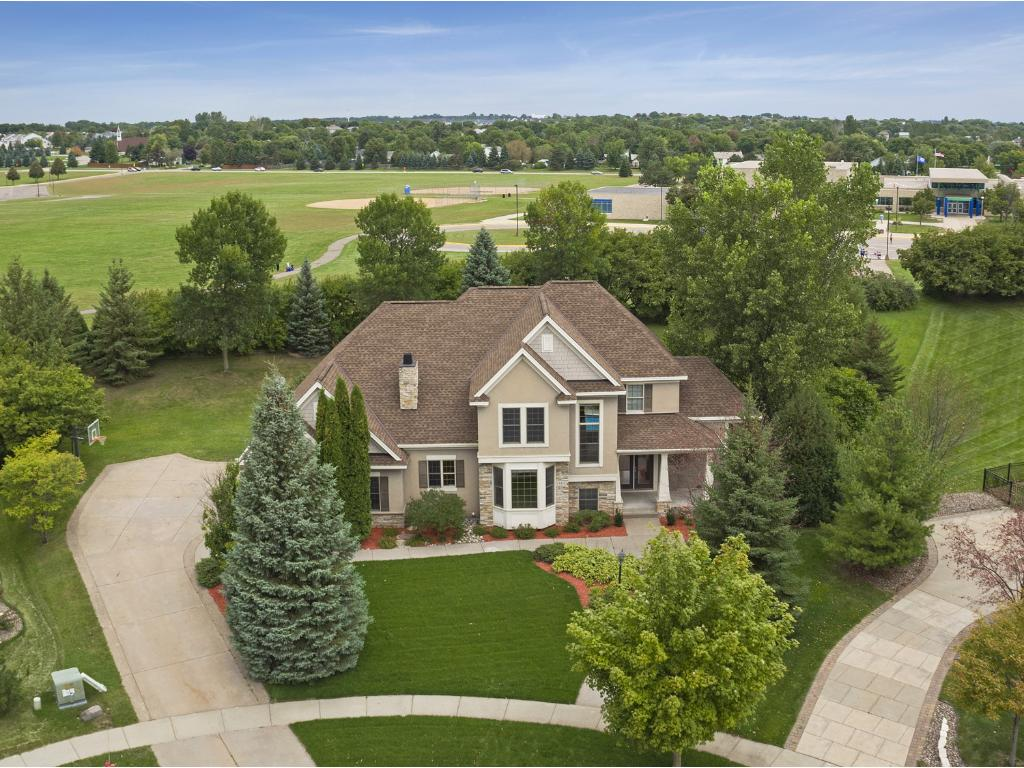 Woodbury Homes For Sale