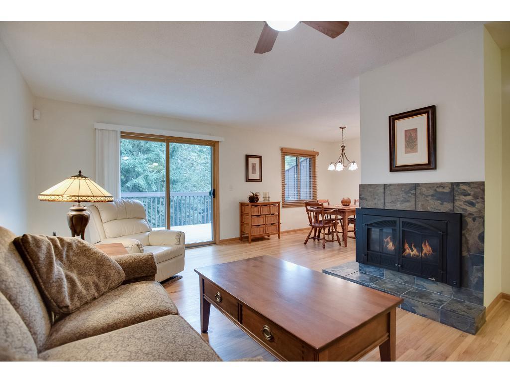 338 W Eagle Lake Drive, Maple Grove, MN 55369 | MLS: 4764372 | Edina Realty