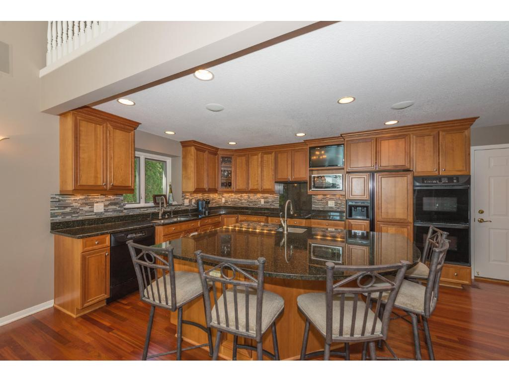 kitchen islands for sale mn 28 images crosley 28 1 4 in w solid black granite top mobile