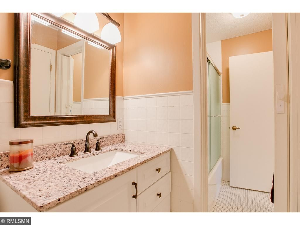 Bathroom Lighting Kent bathroom lighting kent - bathroom design concept