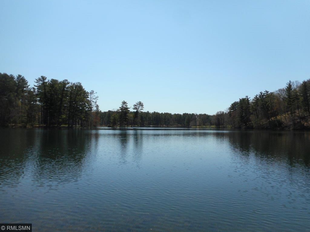 352 maple knoll drive clear lake wi 54005 mls 4791944 for Clear lake