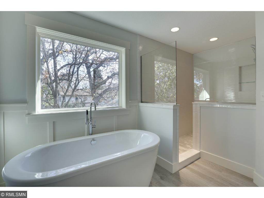 Photos are of a previous home built by the same builder, provided as an example of the style and level of finishes you can expect. Actual layout and finishes will differ.